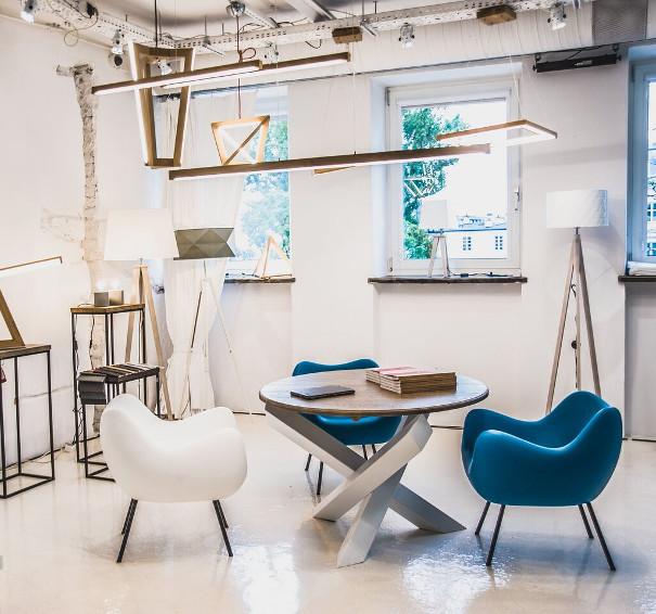 Drewno ci gle trendy drewniane lampy britop livingroom24 - Matelas dunlopillo trendy room 24 ...