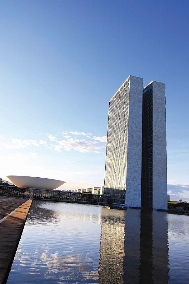 modernizm w architekturze