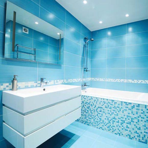 Komfort I Styl W Jednym Meble łazienkowe Livingroom24