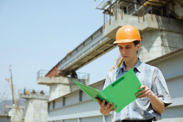 obowiązki inwestora budowlanego