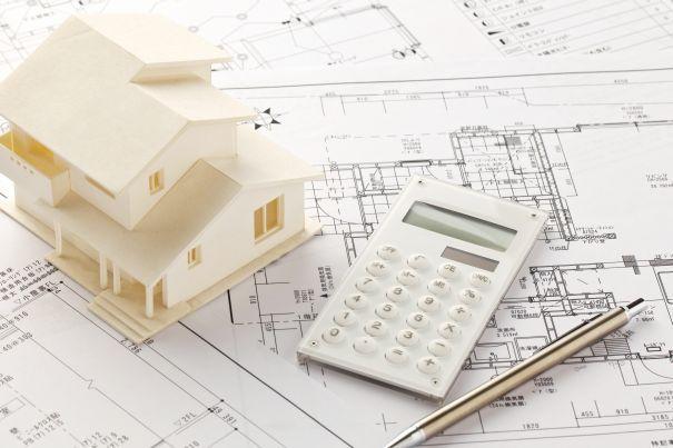 obowiązki uczestników procesu budowlanego