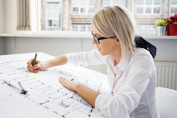 obowiązki budującego dom