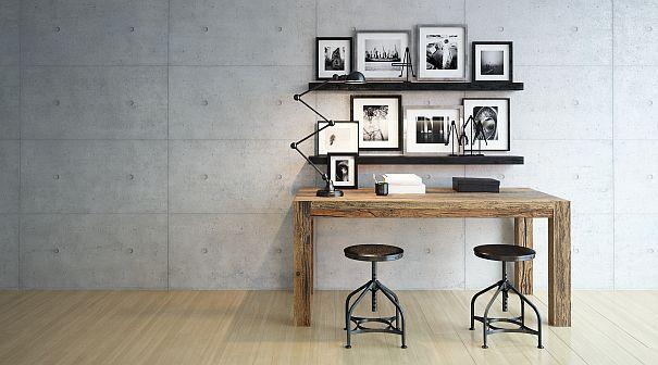 biurko ekologiczne