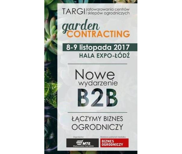 targi gardencontracting