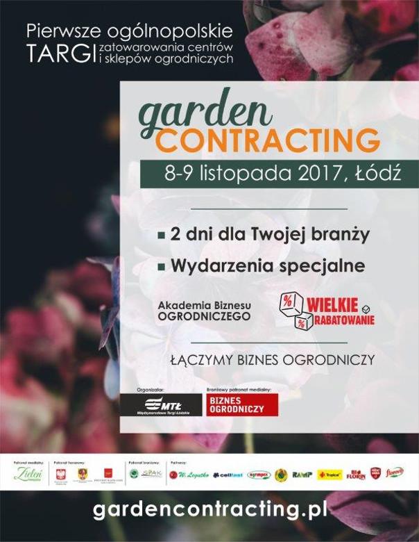gardencontracting 2017