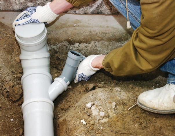 co to jest kanalizacja podciśnieniowa
