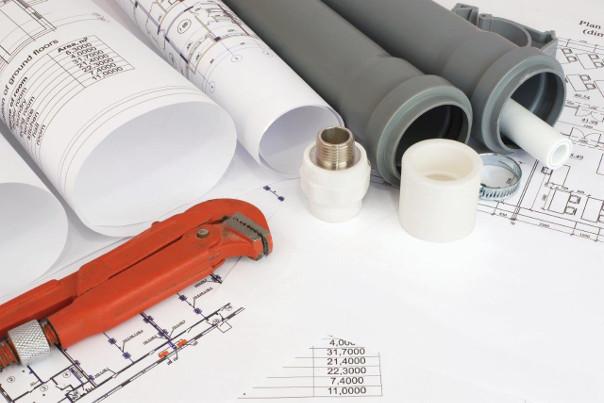systemy kanalizacji podciśnieniowej norma