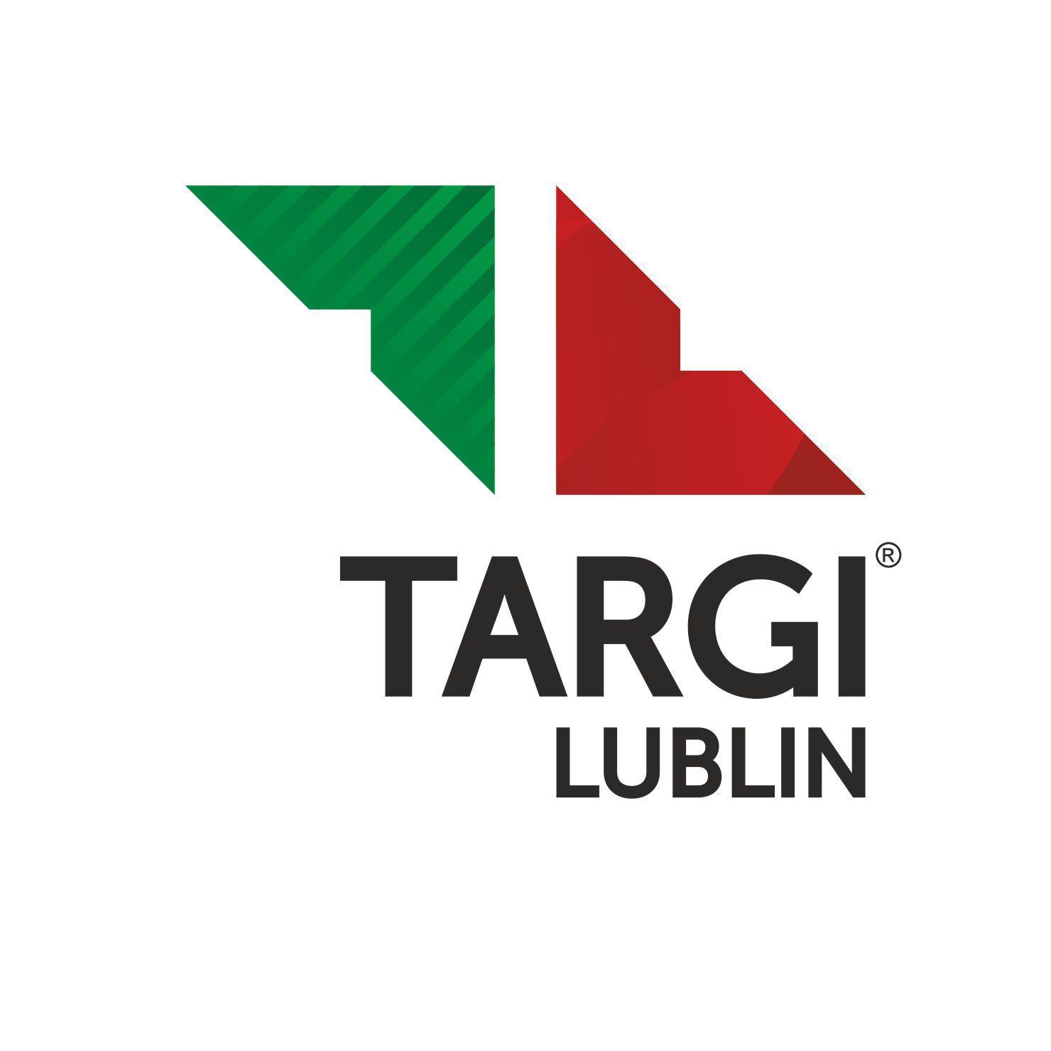 Targi Budowlane Lubdom w Lublinie