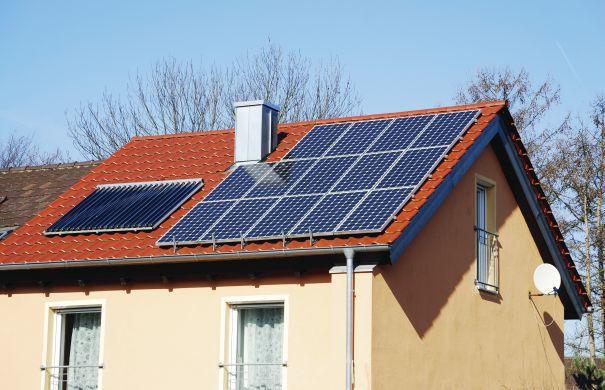 targi energii odnawialnej 2016