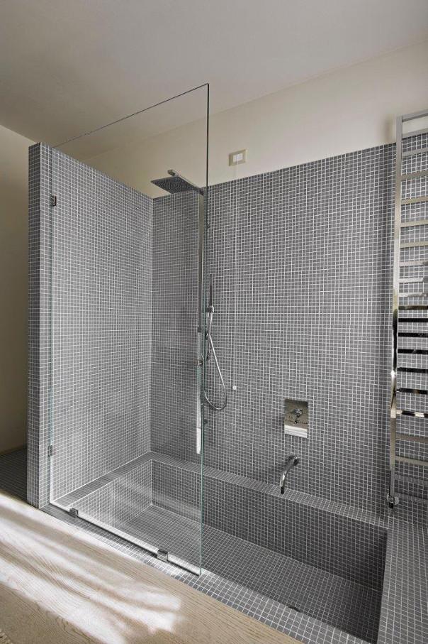 Jak Zmienić Swoją łazienkę W Spa łazienki Favi Livingroom24