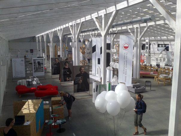 wawa design festiwal 2017
