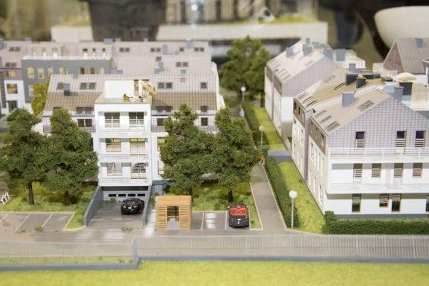 nowy dom nowe mieszkanie 2015