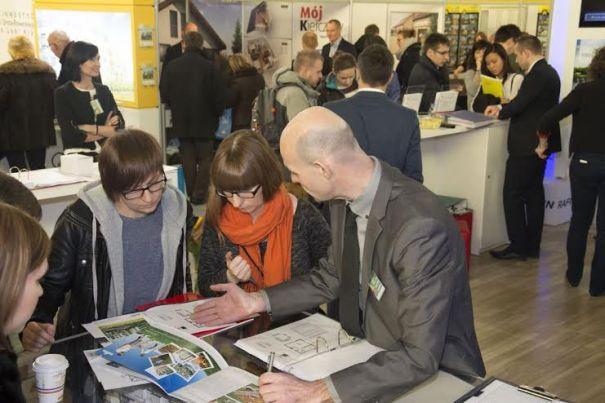 targi mieszkaniowe wrocław 2015