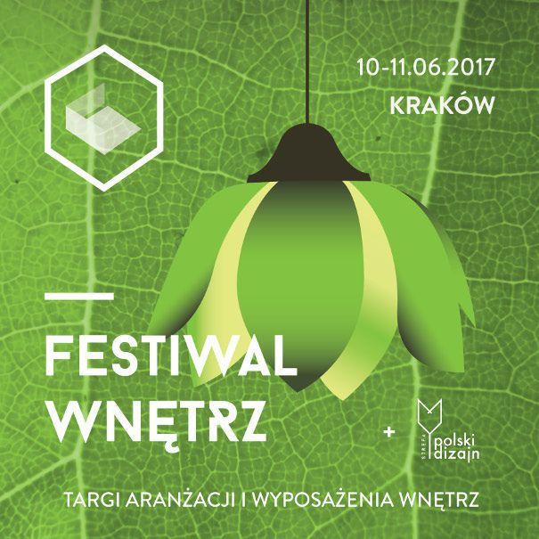 festiwal wnętrz 2017
