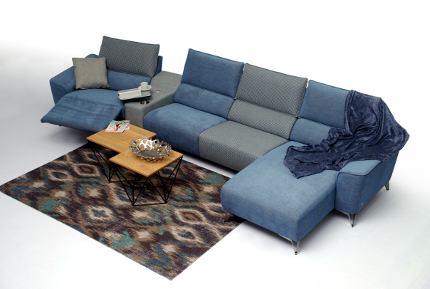 tc meble sofa