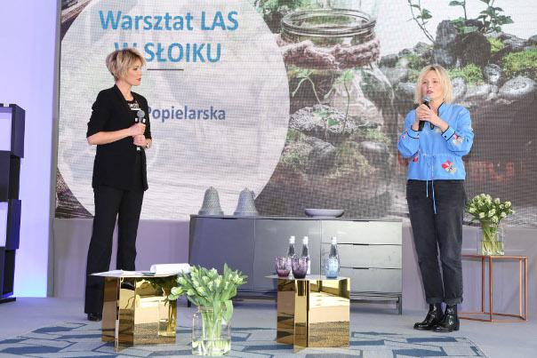 marywilska 33 design academy