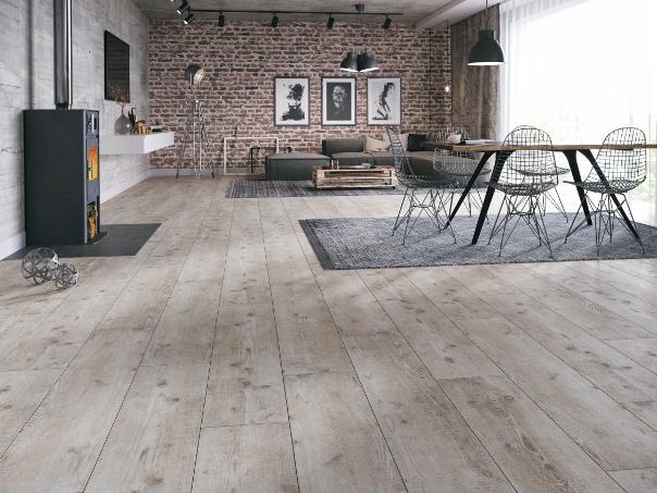 podłoga drewniana ruckzuck