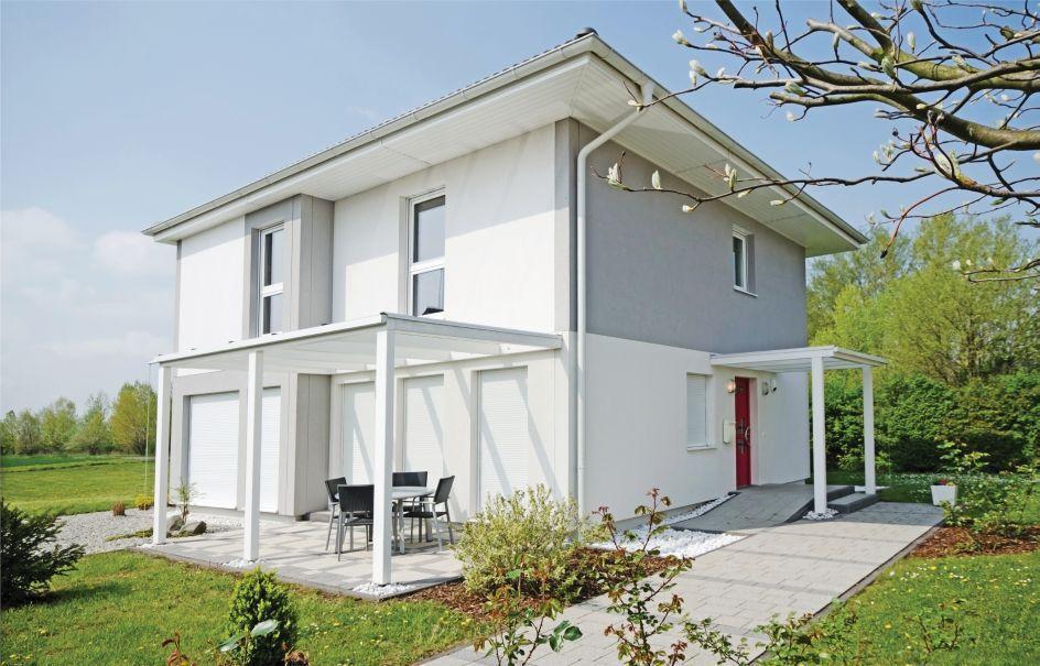 Dobudowa Balkonu Od Czego Zacząć Livingroom24
