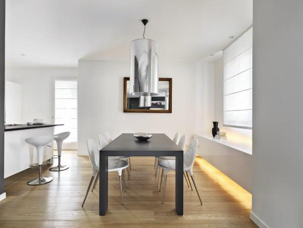 nowoczesne meble do jadalni