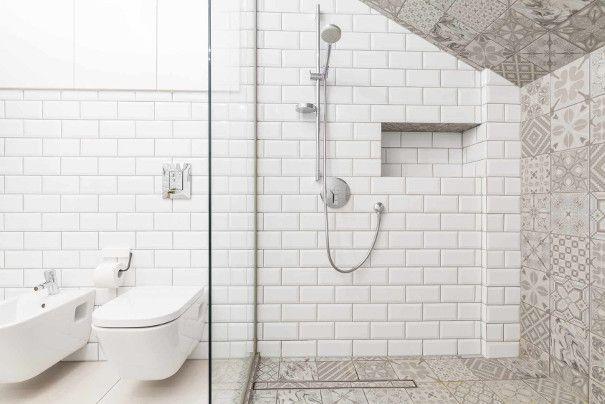 płytki łazienkowe ceresit