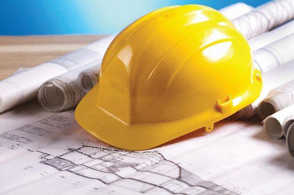 Prawomocna decyzja administracyjna jest podstawą do wprowadzenia zmian w operacie ewidencji gruntów i budynków.