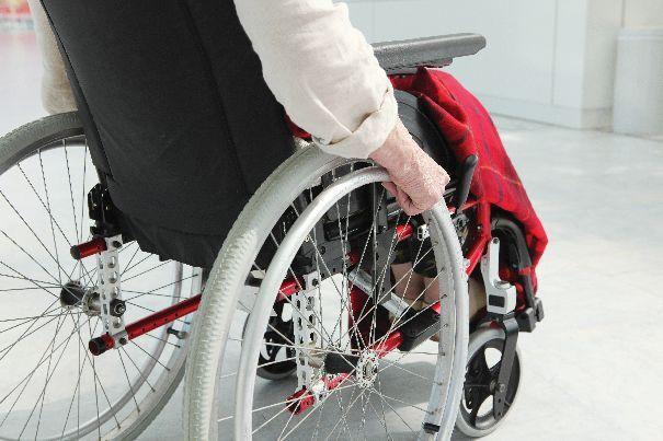Temat projektowania mieszkań dla osób niepełnosprawnych jest bardzo rozległy, a projekty niejednokrotnie odbiegają od wymagań.