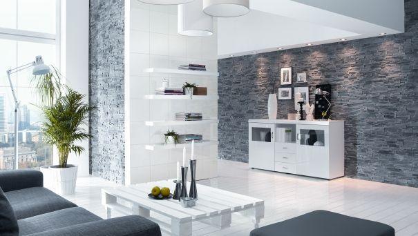 Kamień Dekoracyjny Nie Tylko Elewacyjny Livingroom24