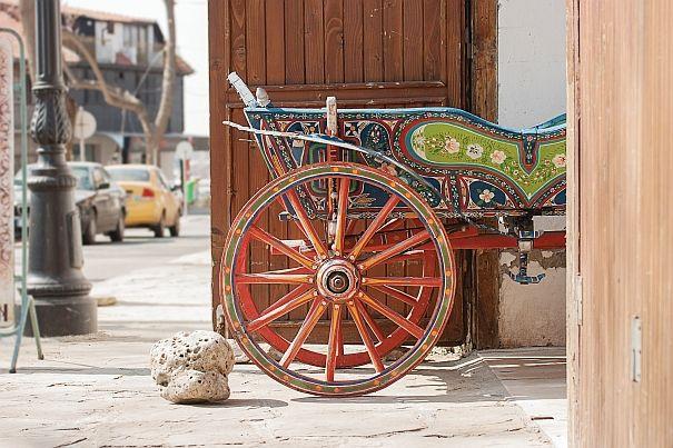 Bułgaria jest słonecznym krajem pełnym tradycji, znakomitych przysmakówkulinarnych i atrakcji turystycznych.