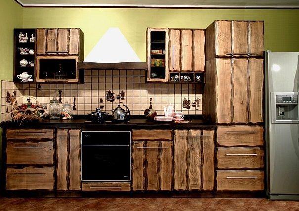 Szlachetne Jak Drewno Klasyczne Drewniane Meble Livingroom24