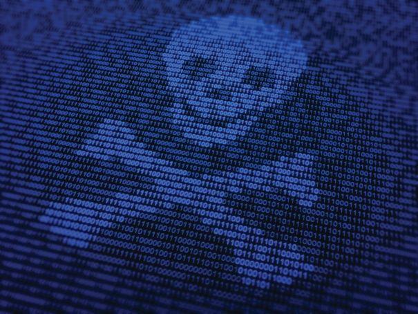 facebook może być wykorzystywany przez przestępców