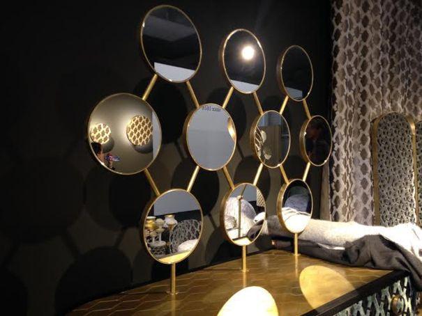 paris design week trendy