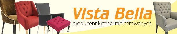 www.vistabella.pl